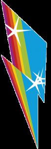 Logo-Putz-Blitz